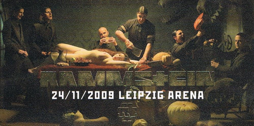 rammstein_leipzig_2009