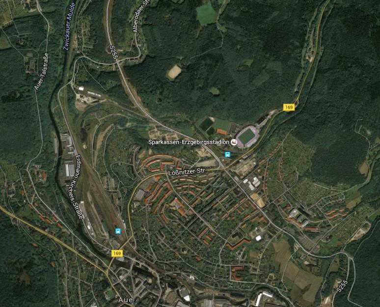 aue_google_maps