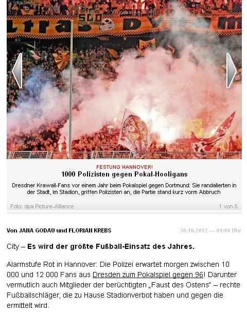 bild.de_30_10_12