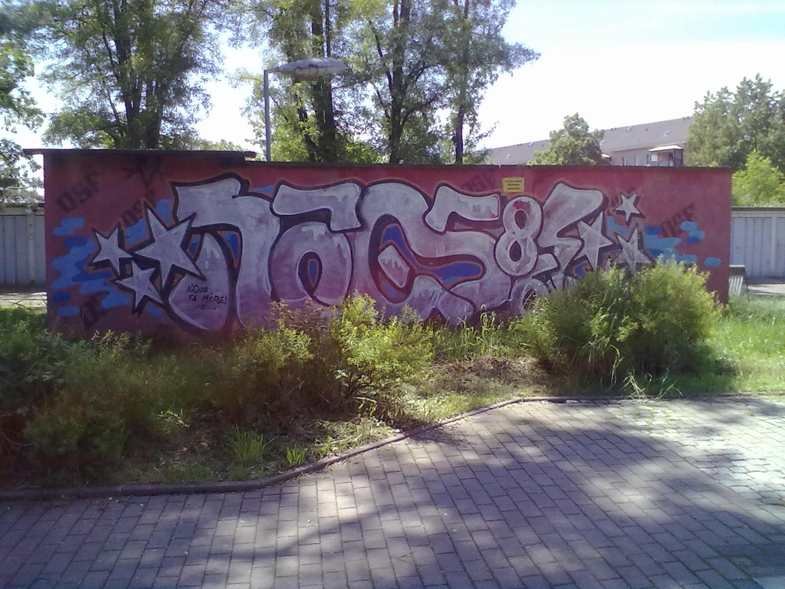 dd_13_oesterreicher_strasse