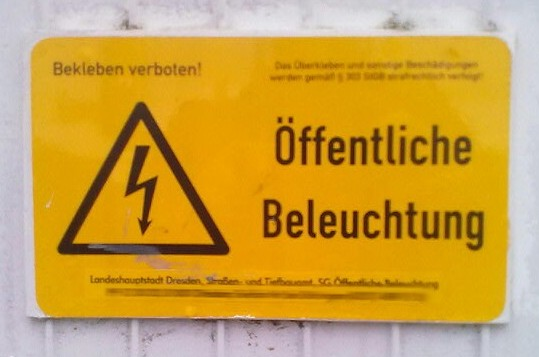 dd_rathener