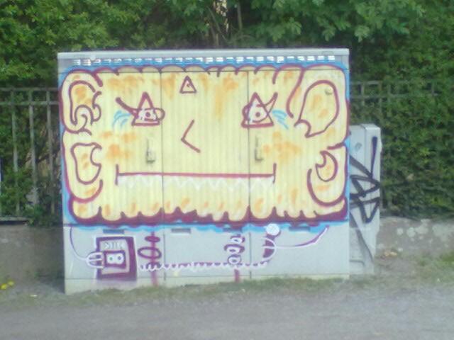 dd_12_reichenbachstrasse