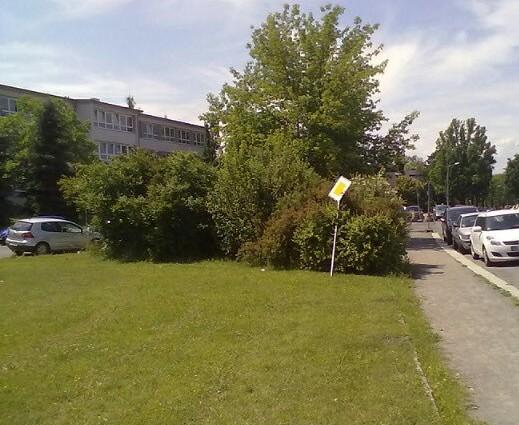 dd_weberplatz_s1
