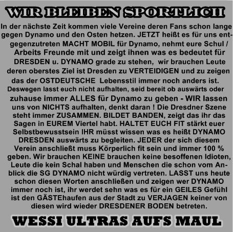 dd_wessis_ultras_ws_7_10_11