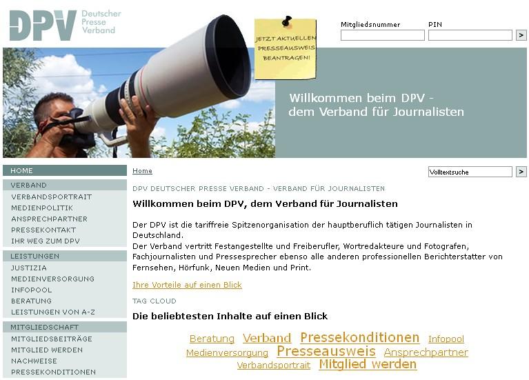 dpv.org_