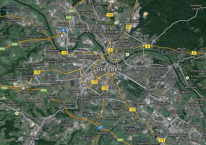 dresden_google_maps