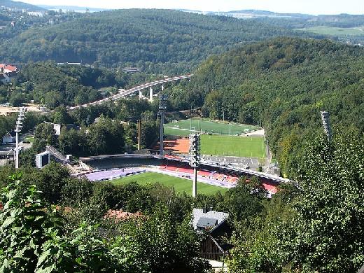 fce_stadion_wikipedia