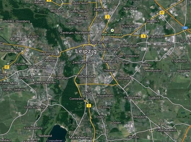 leipzig_google_maps
