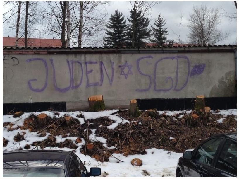 ns_boys_juden_sgd_aue_10_3_13