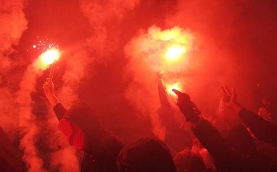 pyrotechnik-legalisieren.de_30_11_11