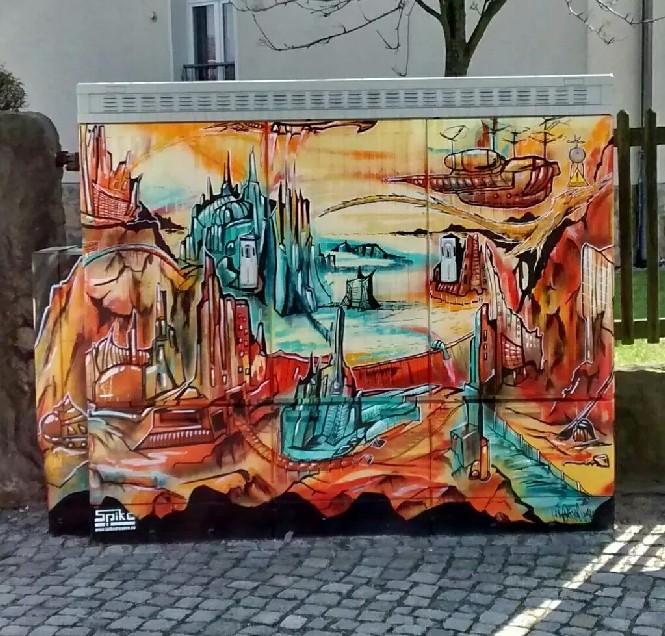dd_15_hertzstrasse