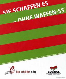 ilka_schroeder_waffenss