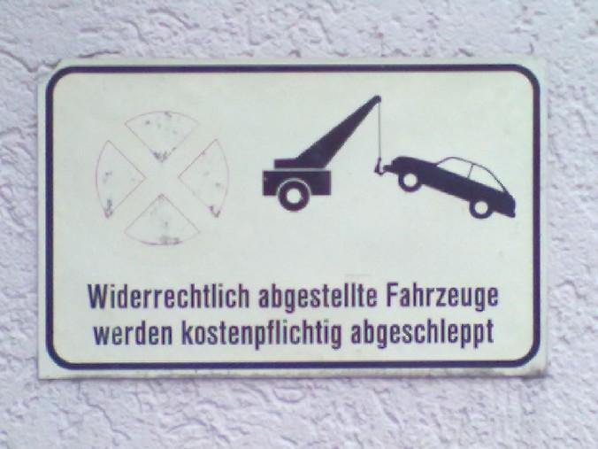 neuburg_13_schild