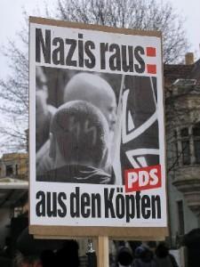 pds_04_nazis_raus