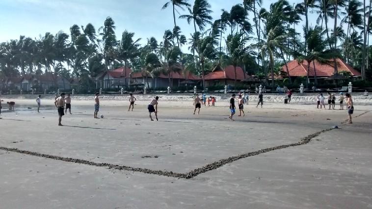 vn_mui_ne_14_strandball
