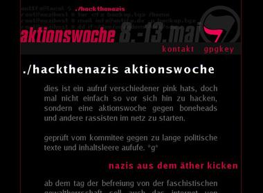 nazi_hack_1