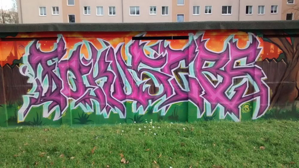 dd_15_rennplatzstrasse_06