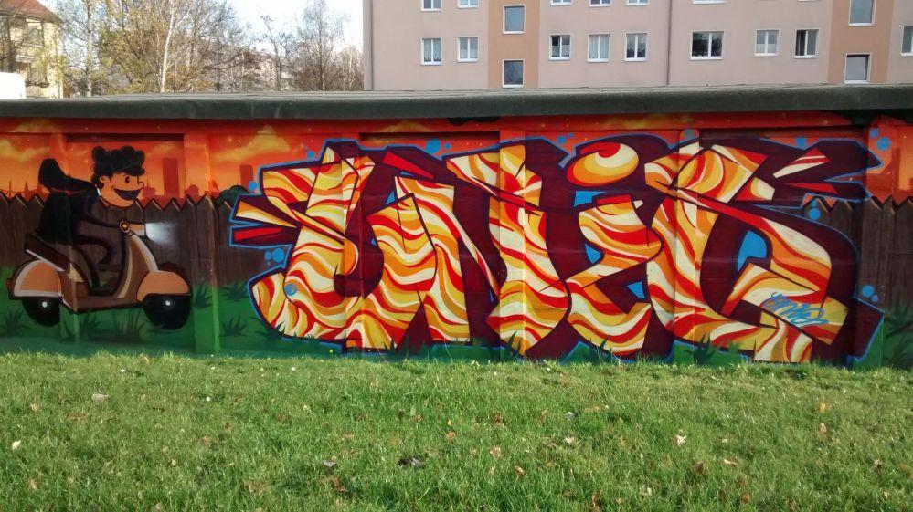 dd_15_rennplatzstrasse_07