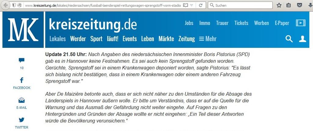 kreiszeitung_18_11_15_01