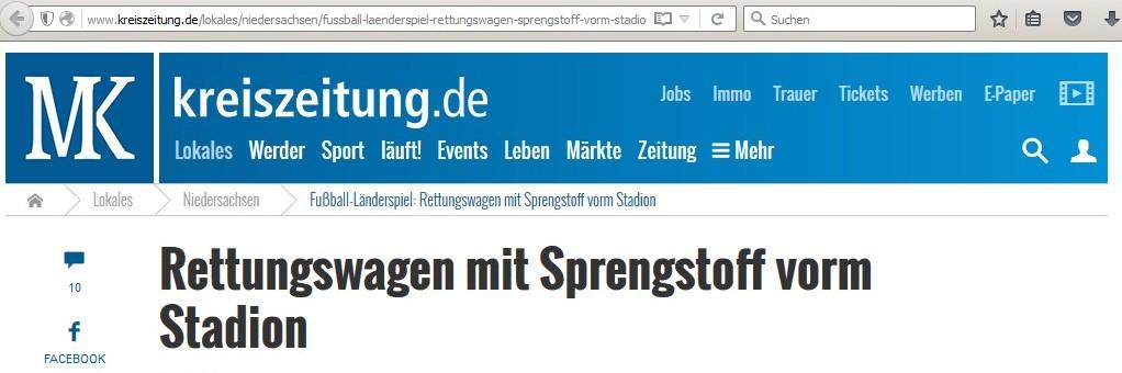 kreiszeitung_18_11_15_02