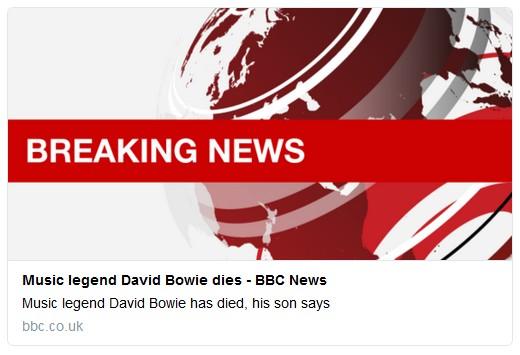 bbc_11_1_16_david_bowie