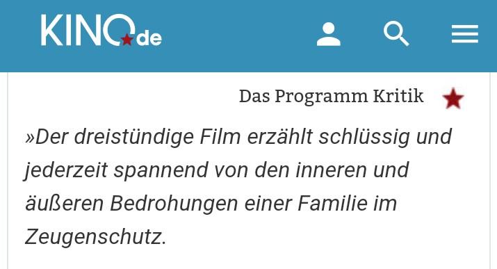 kino_de_das_programm