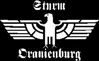 sturm_oranienburg