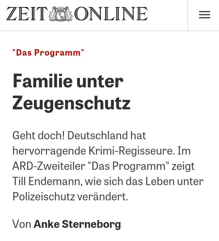 zeit_de_das_programm