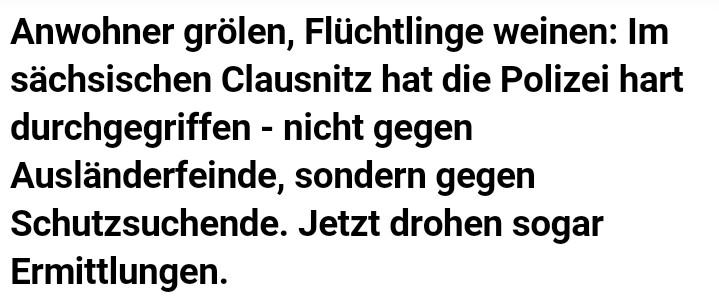 bz_spiegel_20_2_xx