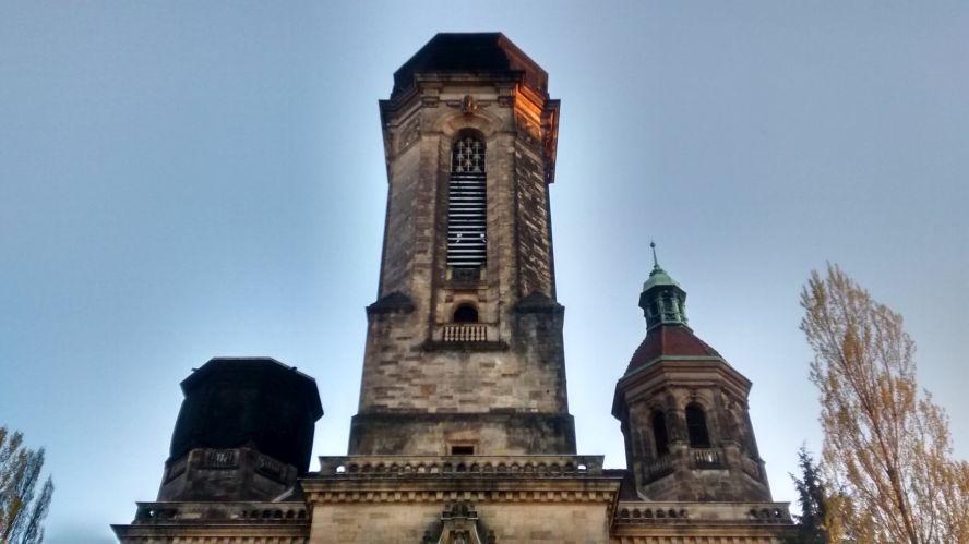 dd_lukaskirche