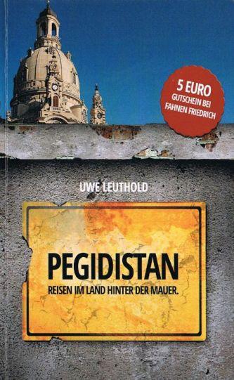 leuthold_pegidistan