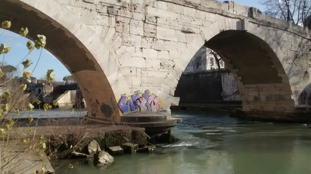roma_16_ponte_cestio
