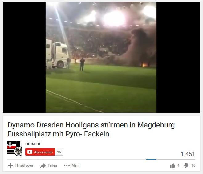youtube_16_04_17
