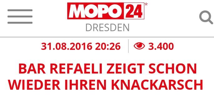 mopo_31_8_16_x