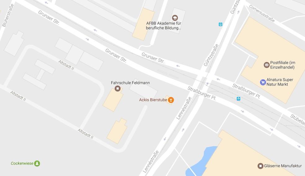 ackis_google_maps