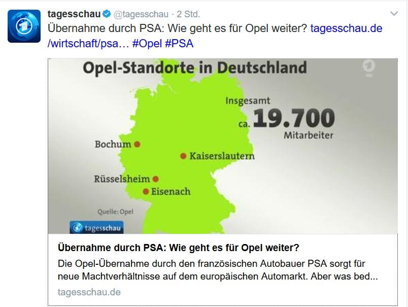 ppq_tagesschau_opel_twitter