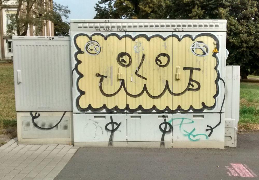 dd_16_zellescher_weg