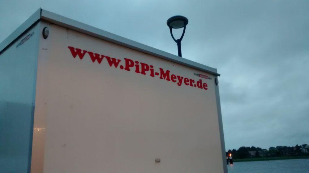 Wolgast_2017_Pipi-Meyer_01