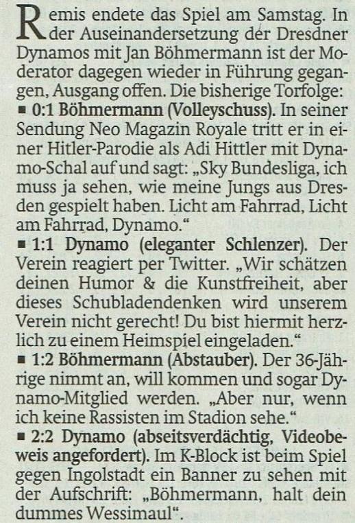 SZ_Saechsische_Zeitung_16_10_17_Boehmermann_1